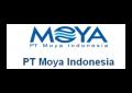 Moya Indonesia Imbau Pelanggan Laporkan Keluhan di Layanan Resmi