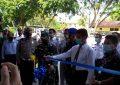 Menuju Smart City, Walikota Batam Resmikan Blu-E