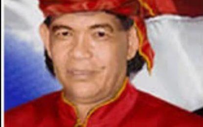 Haji Permata Tewas Setelah Diduga Ditembak Petugas Bea Cukai