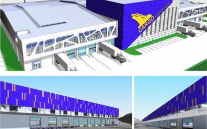 Kepala BP Batam: Hang Nadim Disiapkan sebagai Hub Logistik