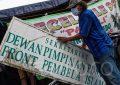 Komunitas Pers Minta Kapolri Cabut Pasal 2d tentang Pelarangan FPI