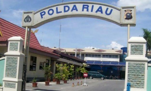 Polda Riau Mulai Lakukan Penyidikan Kasus Meninggalnya Haji Permata