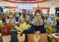 Ini Juara Kontes Tanaman Hias di Batam Flower Festival